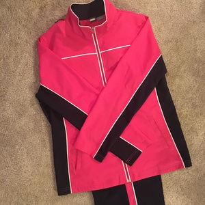 SJB Active Other - NEW~Two Piece Activewear/Jogging Set.
